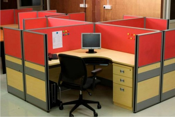 Office furniture metalex office systems p ltd m 60 m 60 partition of metalex provides strong outlook and allows large wiring capacity keyboard keysfo Images